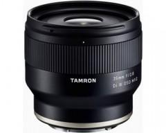Tamron FE 35mm f/2.8 Di III OSD Macro 1:2 Sony E-Mount