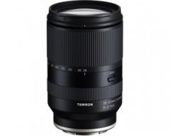 Tamron 28-200MM F/2.8-5.6 DI III RXD PER SONY
