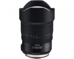 Tamron SP 15-30MM F.2,8 DI VC USD G2 per Canon EF