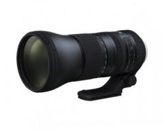Tamron SP 150-600MM F/5-6.3 DI VC USD G2 per Nikon F