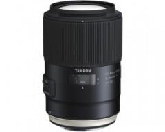 Tamron SP 90mm f/2.8 Di Macro 1:1 VC USD per Canon EF
