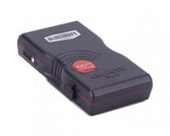 BLUESHAPE BG100HD PLUS 96Wh Gold Mount Battery