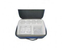 Fxlion NANOB1 kit bag