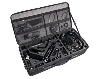 Tilta Float Handheld Gimbal Support System for DJI RS 2 (V-Mount)