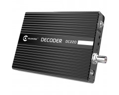 Kiloview DC220 IP Network HD Video Decoder