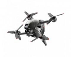 DJI FPV Drone (Combo) FPV Goggles V2 Inclusi