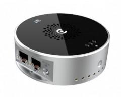 Kiloview U40 (UHD HDMI2.0 to NDI Converter )