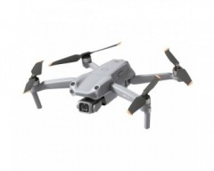 DJI Air 2S Drone 20MP - 5.4K Ultra HD Video