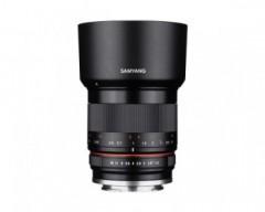 Samyang SY37SE 35MM F1.2 Canon M