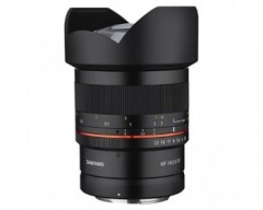 Samyang SY14RF 14mm F2,8 F2.8 Canon RF