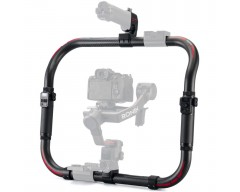 Armor-Man Ultimate Gimbal Support