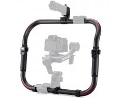 Tilta Advanced Ring Grip for DJI RS 2 Gimbal