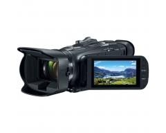 Canon LEGRIA HF G50 UHD 4K Camcorder