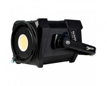 Nanlux Evoke 1200 LED Light Spot Light 1.2kW