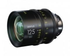 DZOFilm VESPID 125mm T2.1 Lens (PL Mount)