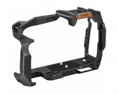 SmallRig Full Cage for Blackmagic Pocket Cinema Camera 6K Pro