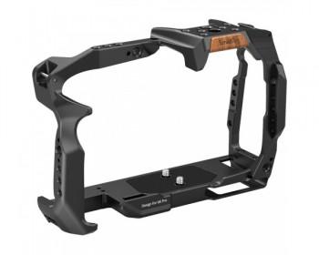 SmallRig Full Cage per Blackmagic Pocket Cinema Camera 6K Pro