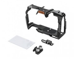 SmallRig Standard Accessory Kit for Blackmagic Pocket Cinema Camera 6K Pro
