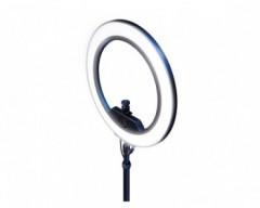 Elgato Ring Light LED Wi-Fi
