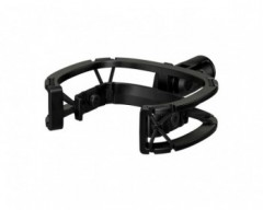 Elgato 10MAE9901 Shock Mount for Wave Series