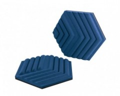 Elgato Elgato Wave Panels (Set Blue)