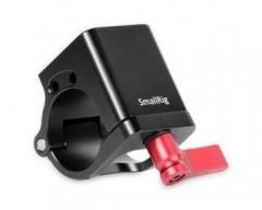 SmallRig 1860 25MM Rod clamp for DJI RONIN M/RONIN MX/FREEFLY MOVI