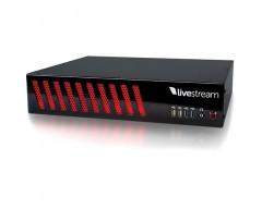 Livestream Studio HD51 Live Production Switcher