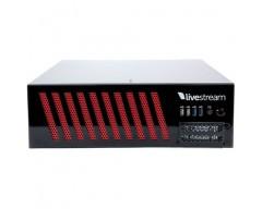 Livestream Studio HD1710 Live Production Switcher