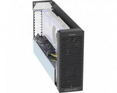 Sonnet DuoModo eGPU Module Thunderbolt 3