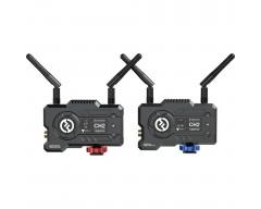 Hollyland Mars 300 Dual HDMI Wireless HD Video transmission System