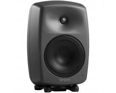 """Genelec 8340A Monitor da studio attivo serie SAM 6,5"""" a 2 vie 300 W (singolo)"""