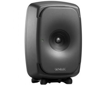 GENELEC 8341 SAM Studio Monitor