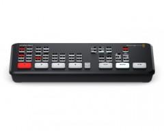 Blackmagic ATEM Mini Camera Control Panel