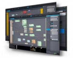 Aximmetry Software Studio Edition