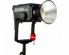 Aputure LS 600x Pro Lamp Head (V-Mount)