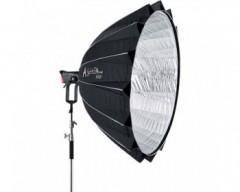 Aputure Light Dome 150 Softbox (5')