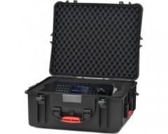 HPRC ADV1-2710-01 HPRC2710 Per BLACKMAGIC DESIGN ATEM 1 M/E Advanced Panel