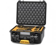 HPRC AMI-2300-01 HPRC2300 Per ATEM MINI, ATEM MINI PRO o ATEM MINI PRO ISO