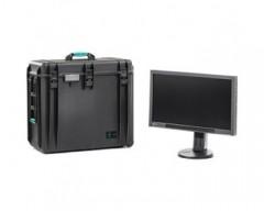 """HPRC EIZ27-4800W-01 HPRC4800W Per Monitor Eizo DA 27"""" O DA 24"""""""