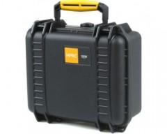 HPRC MCF3-2200-01 HPRC2200 per 3 Microfoni Universali
