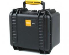 HPRC MCF6-2250-01 HPRC2250 per 6 Microfoni Universali