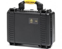 HPRC PKT6P-2400-01 HPRC2400 Per BLACKMAGIC POCKET CINEMA CAMERA 6K PRO