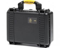 HPRC PKTC-2400-01 HPRC2400 combo Per BLACKMAGIC POCKET CINEMA CAMERA 6K O 4K + METABONES