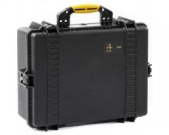 HPRC T12MB-2600-01 HPRC2600 PER TILTA MB-T12 MATTEBOX