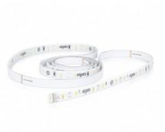 Elgato 1OLAE9901 Wifi Light Strip Extension