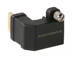 Tilta TA-T01-HDA-90 HDMI Right-Angle Adapter for BMPCC 4K Camera Cage