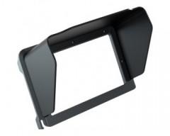 Tilta TA-T11-HSH Half Sun Hood for Blackmagic Design Pocket Cinema Camera 6K Pro