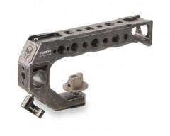 Tilta TA-QRTH Quick Release Top Handle for BMPCC 4K Cage(Tactical Gray)
