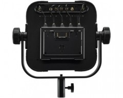 Teradek TER-10-2120-3G Bolt Max 12G-SDI/HDMI Wireless TX/3RX Deluxe