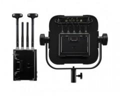 Teradek TER-10-2120-V Bolt 4K MAX Wireless TX/RX Deluxe Kit (V-Mount)